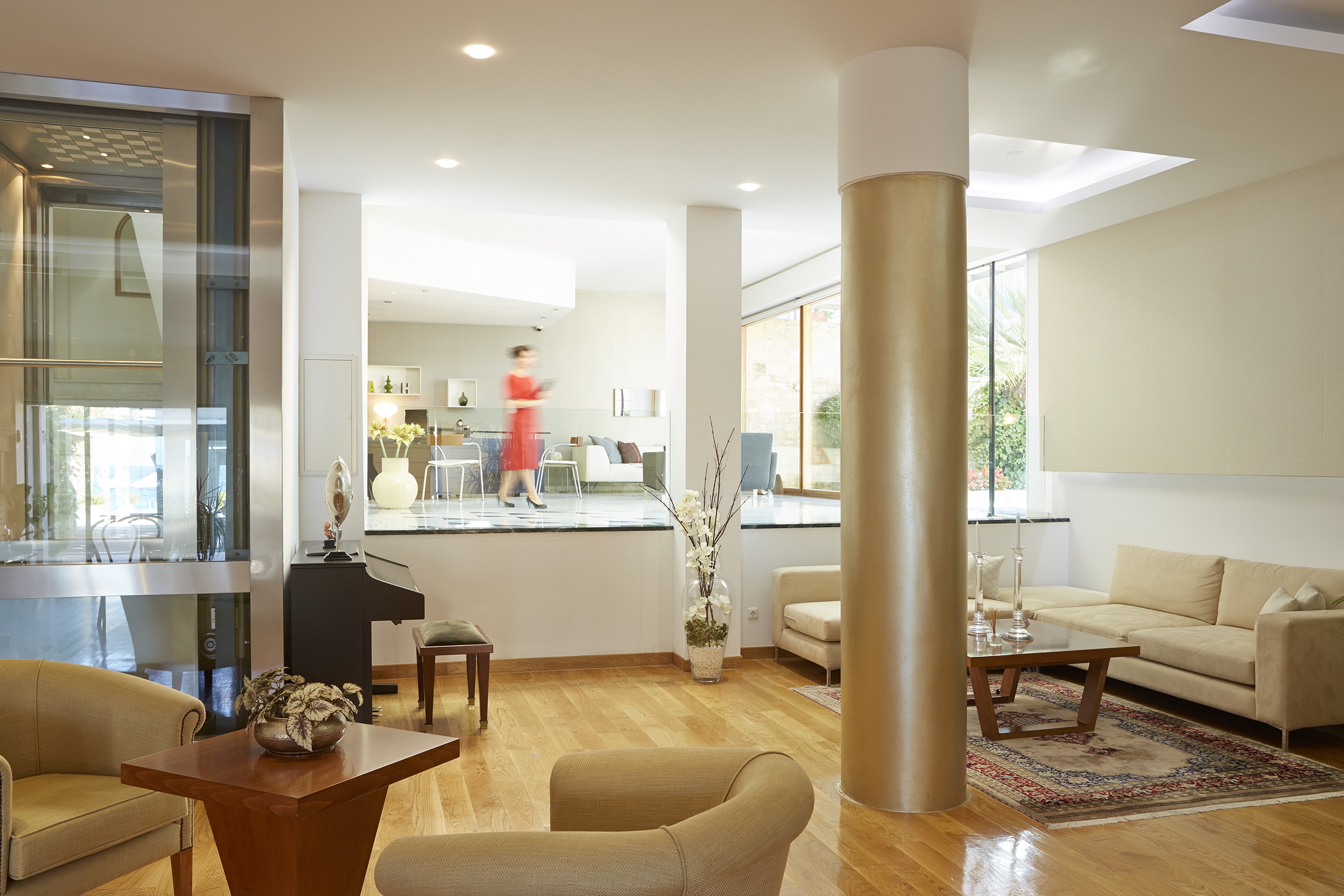 AFITIS   Boutique Luxury Hotel Halkidiki