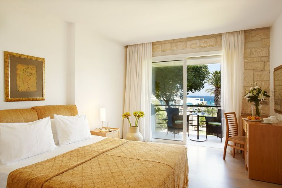 deluxe-double-room-chalkidiki-p