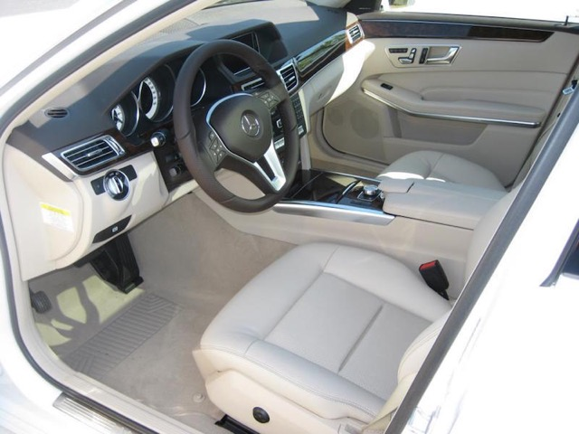2014-E350-Silk-Beige-Interior_zpsc0e66f73